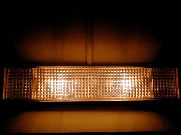 lumière / light