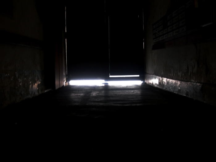 jour / daylight
