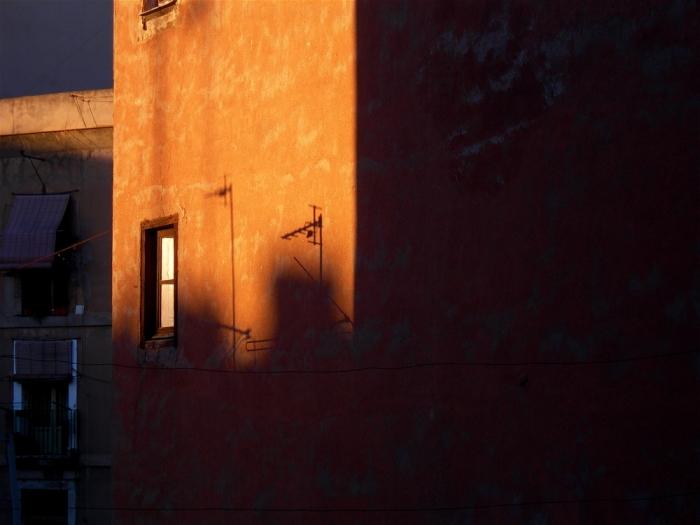 ombres / shadows