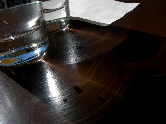 eau / water