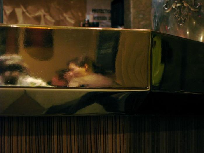 comptoir / counter
