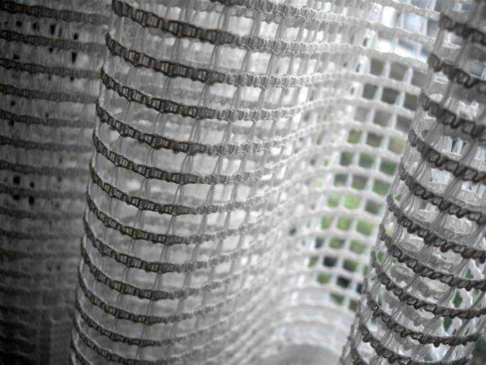 rideaux / curtains