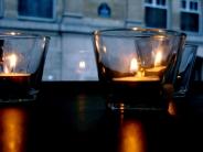 bougies / candlesPas de commentaires.