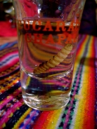 mezcal&#13;1 commentaire.
