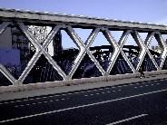 Le pont1 commentaire.