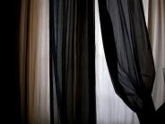 rideaux / curtains2 commentaires.
