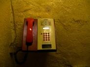 t�l�phone / telephonePas de commentaires.