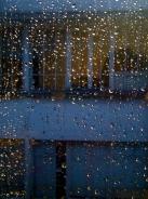 pluie / rainPas de commentaires.