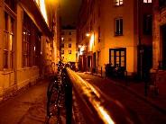 Rue de l'agent Bailly2 commentaires.