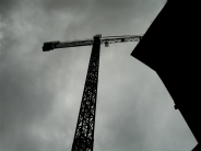 grue / crane&#13;2 commentaires.