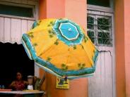 parasol1 commentaire.