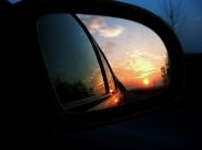 coucher de soleil / sunset5 commentaires.