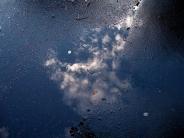 nuages / clouds1 commentaire.