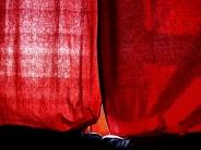rideaux / curtains1 commentaire.