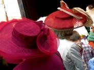 chapeaux / hats2 commentaires.