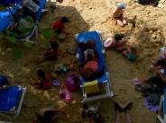 paris plage / beach in parisPas de commentaires.