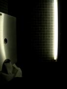 toilettes / toiletsPas de commentaires.