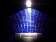 bleu / bluePas de commentaires.