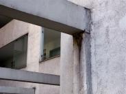 b�ton / concretePas de commentaires.