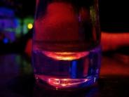 eau / water1 commentaire.