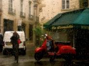 pluie / rain2 commentaires.
