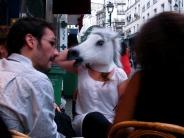 cheval / horsePas de commentaires.
