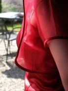 tenue de mariage / wedding outfitPas de commentaires.