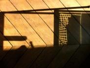 ombres / shadowsPas de commentaires.