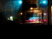 compteur / taxi fare2 commentaires.