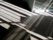 moquette grise / grey carpet3 commentaires.