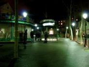 metro1 commentaire.