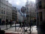 rue / streetPas de commentaires.