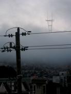 brouillard / fog3 commentaires.