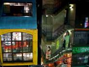 facades2 commentaires.