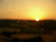 coucher de soleil / sunsetPas de commentaires.