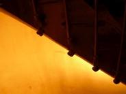 escaliers / stairsPas de commentaires.