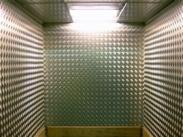 claustrophobie / claustrophobia1 commentaire.