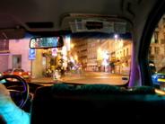 taxiPas de commentaires.