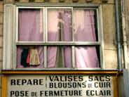 trois petites robes / three little dressesPas de commentaires.